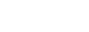 PageLines- Jackie--Ed-Keilthy-Jewellery-Logo.png