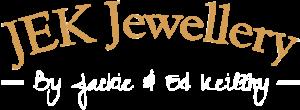 PageLines- Jackie--Ed-Keilthy-Jewellery-Logo2.png