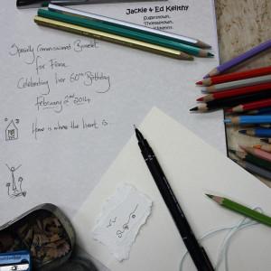 Jek_commiss_page_writeup_b