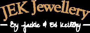 PageLines-Jackie-Ed-Keilthy-Jewellery-Logo2.png