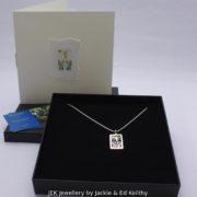 jek_jewellery_together_pack