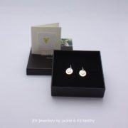 jek_jewellery_heart_of_gold_round_earrings_pack