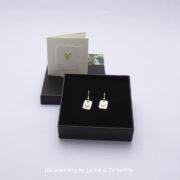 jek_jewellery_heart_of_gold_square_earrings_pack