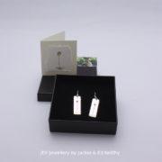 jek_jewellery_sunflower_earrings_pack