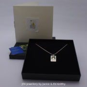 jek_jewellery_galway_bay_pack