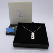 jek_jewellery_mother_and_child_m_pack