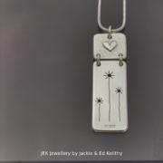 Jek_Jewellery_harmony_back